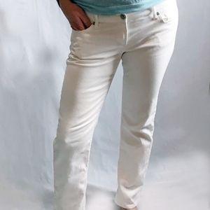 !it Jeans Straight Leg Jeans
